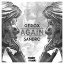 Again/Gerox