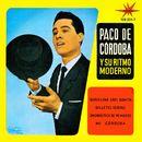 Paco de Córdoba y Su Ritmo Moderno/Paco de Córdoba