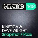 Snapshot / Raze/Kinetica