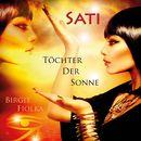 Sati - Töchter der Sonne/Birgit Fiolka