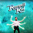 The Rozwell Kid LP/Rozwell Kid