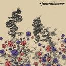 Petals/Funeralbloom