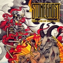 New Age of Old Ways/Stoneghost