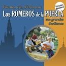 Vamos a la Feria con Los Romeros de la Puebla/Los Romeros De La Puebla