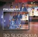 Tähtisarja - 30 Suosikkia/Finlanders