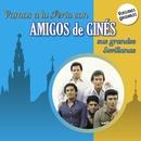 Vamos a la Feria con Amigos de Gines/Amigos De Gines
