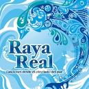 Canciones desde el otro lado del mar/Raya Real
