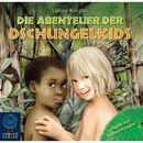 Die Abenteuer der Dschungelkids/Sabine Kuegler