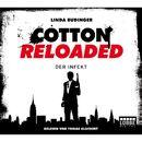Folge 5: Cotton Reloaded - Der Infekt/Jerry Cotton