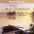 Jenseits des Sommers/Sara MacDonald