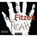 Noah/Sebastian Fitzek