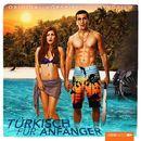 Türkisch für Anfänger [Original Hörspiel zum Kinofilm]/Türkisch für Anfänger