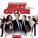 Jerry Cotton - Hörspiel zum Kinofilm/Jerry Cotton