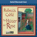 Die Hüter der Rose/Rebecca Gablé