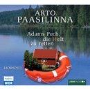 Adams Pech, die Welt zu retten/Arto Paasilinna