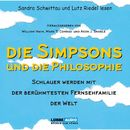Die Simpsons und die Philosophie/William Irwin