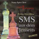 SMS aus dem Jenseits/Bianka Minte-König