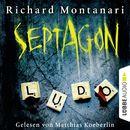 Septagon/Richard Montanari