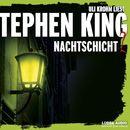 Nachtschicht II/Stephen King
