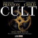 Cult - Spiel der Toten/Douglas Preston