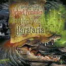 Der Fluch von Barataria/Michael Peinkofer