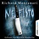 Mefisto/Richard Montanari