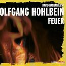 Feuer/Wolfgang Hohlbein