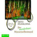 Der wunderbare Massenselbstmord/Arto Paasilinna