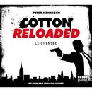 Folge 6: Cotton Reloaded - Leichensee/Jerry Cotton