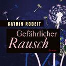 Gefährlicher Rausch/Katrin Rodeit