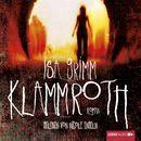 Klammroth (Ungekürzt)/Isa Grimm