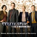 Letzte Spur Berlin (Music from the Original TV Series)/Dirk Leupolz