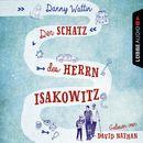 Der Schatz des Herrn Isakowitz/Danny Wattin
