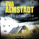Ostseesühne (Ungekürzt)/Eva Almstädt