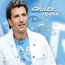 Drama Queen (Remixes)/Oliver Frank