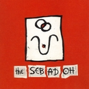 The Sebadoh/Sebadoh