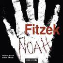 Noah (Ungekürzt)/Sebastian Fitzek