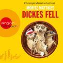Dickes Fell/Moritz Matthies