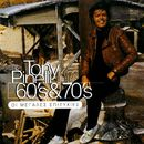 60's & 70's / Oi Megales Epitychies/Tony Pinelli