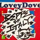 Beppe of Italy/LoveyDove