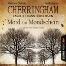 Cherringham - Landluft kann tödlich sein, Folge 3: Mord im Mondschein [DEU]/Matthew Costello