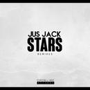 Stars Remixes EP/Jus Jack