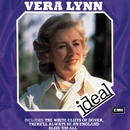 There'll Always Be An England/Vera Lynn