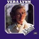Vera Lynn/Vera Lynn