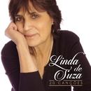 20 Cancoes/Linda De Suza