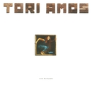 Little Earthquakes (Remastered)/Tori Amos