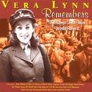 Vera Lynn Remembers - The Songs That Won World War 2/Vera Lynn