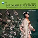 Puccini: Madame Butterfly [Electrola Querschnitte] (Electrola Querschnitte)/Anneliese Rothenberger