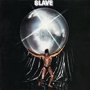Slave/Slave