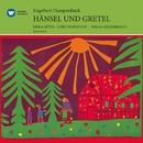 Humperdinck: Hänsel und Gretel [Electrola-Querschnitt] (Electrola-Querschnitt)/Erika Köth/Lore Hoffmann